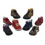 Kleinkind - Schuhe